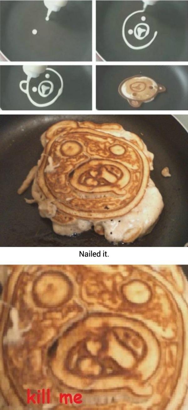 pancake-fail