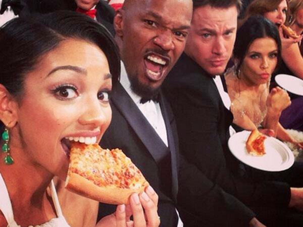 pizza-oscars
