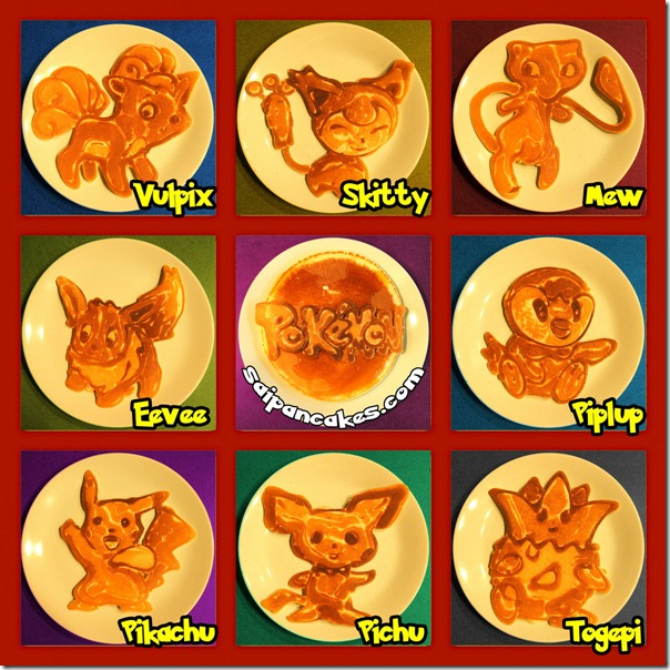 pokemon pancakes_thumb[3]