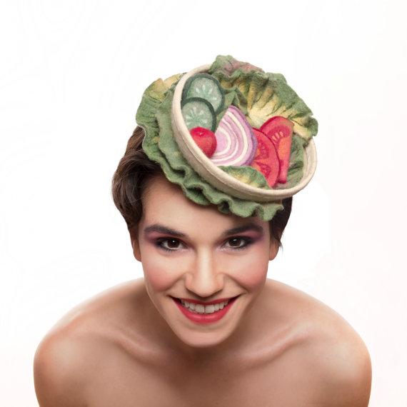 salad-hat