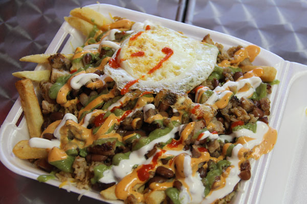 teriyaki-fries