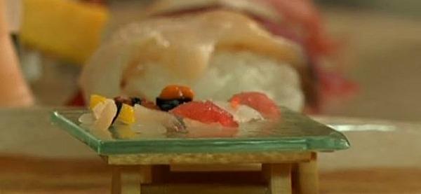 tiny-sushi