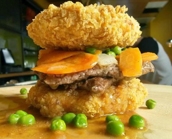 tv-dinner-burger