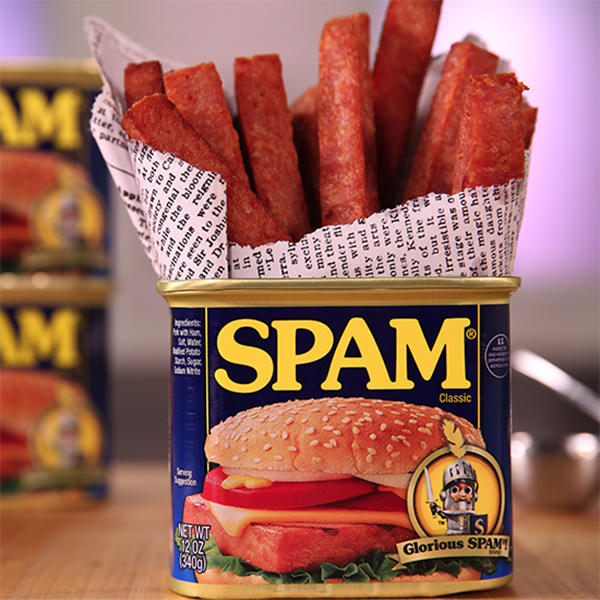 Spam-Fries-Recipe-Video.jpg