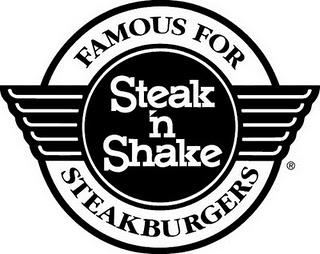 Steak-and-Shake-Coupons