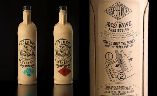 cardboard-wine