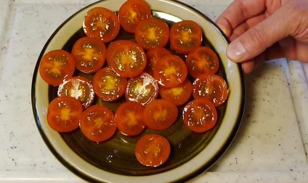 cherry-tomato-hack