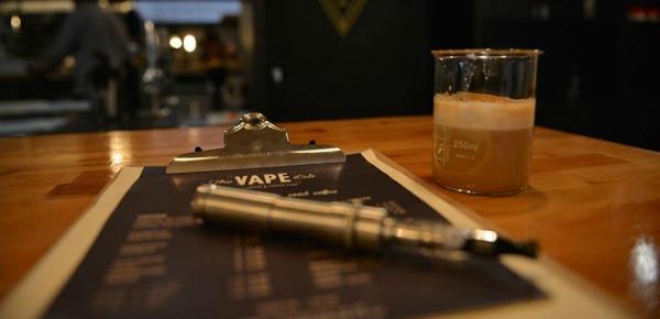 coffee-vape-cafe