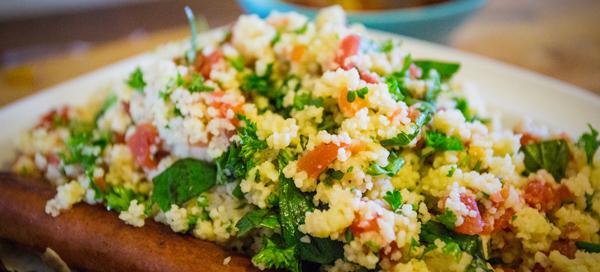 couscous-delhi-dog