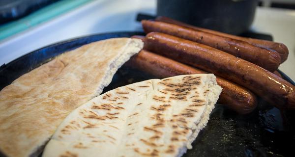 grilling-dogs-delhi