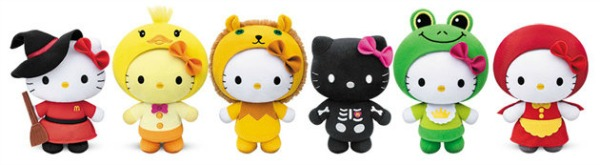 hello-kitty-doll