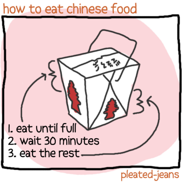 how-to-eat-chinese-food