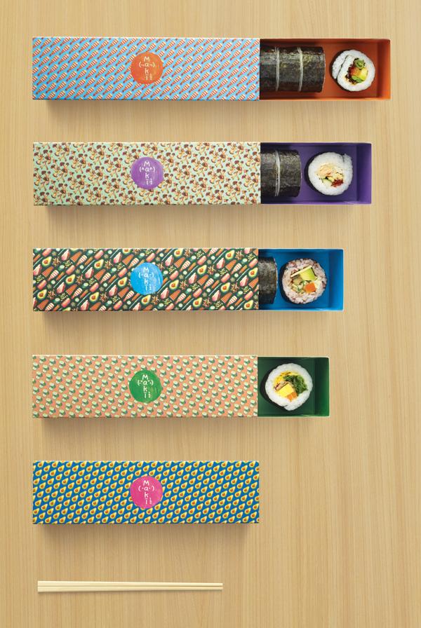 macaroon-sushi-boxes