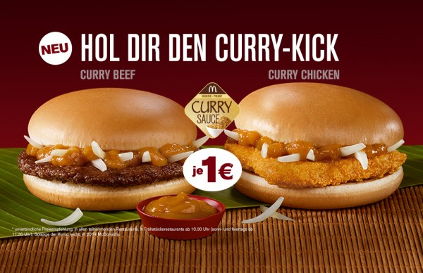 mcdonalds-germany-new-curry-burgers