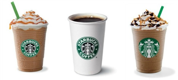 most-popular-starbucks-orders