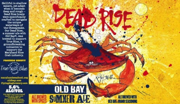 old-bay-beer