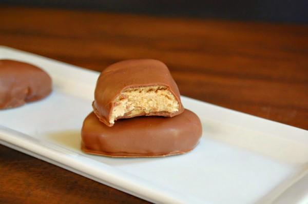 peanut-butter-egg-1291