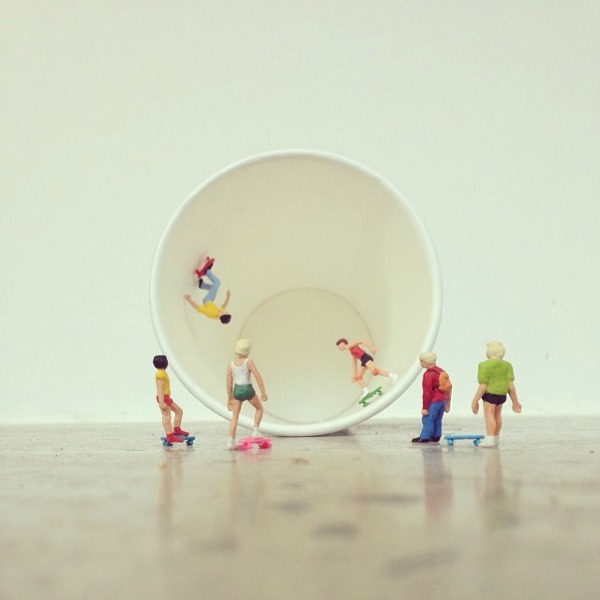 skate-cup