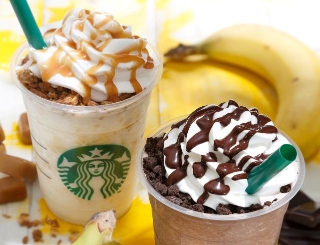 starbucks-japan-chocolate-banana-frappuccino