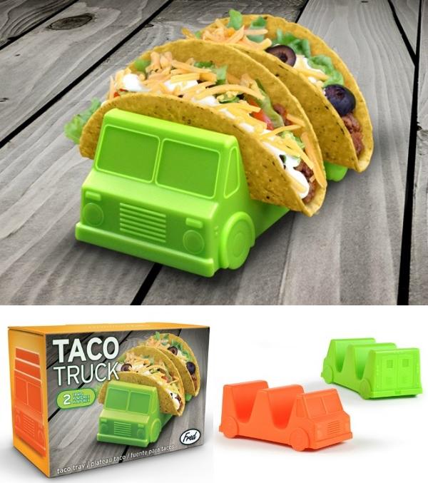 taco-truck-holder