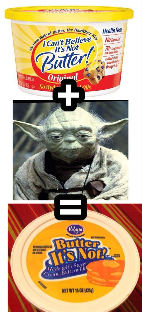 yoda-cant-believe-its-not-butter