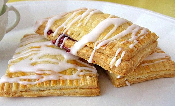 homemade-pop-tarts