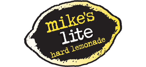How many mikes harder lemonade to get drunk