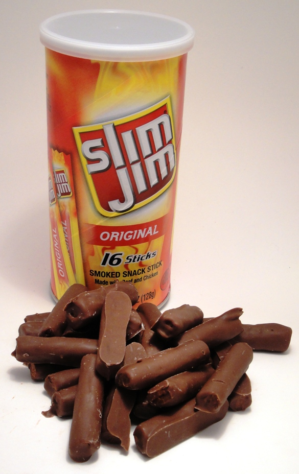 chocolate slim tpm en ligne.jpg