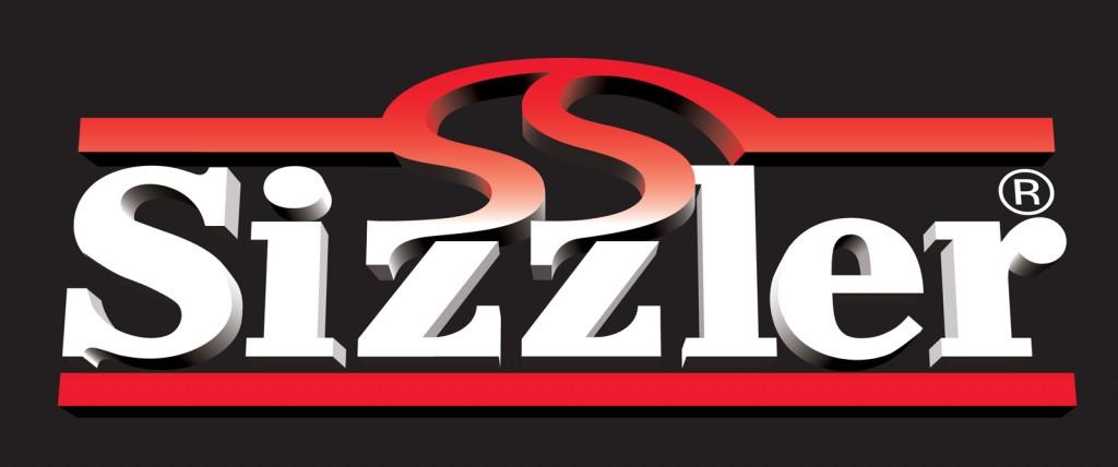 New Sizzler Logo