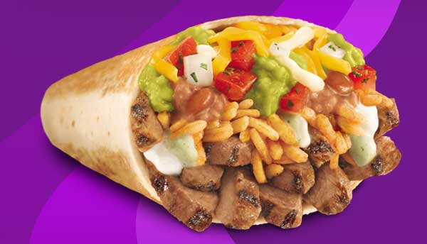 http://cdn.foodbeast.com.s3.amazonaws.com/content/wp-content/uploads/2011/06/XXL-grilled-stuft-burrito.jpg Taco Bell Grilled Stuffed Burrito