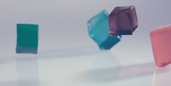 [Image: slow-mo-jello-cubes.jpg]