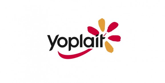 Yoplait Yogurt Logo