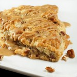 Coffee-Toffee-Pecan-Scone 10