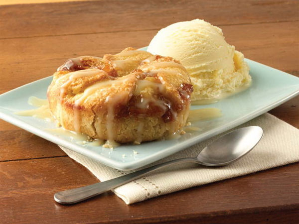 apple-turnover-applebees