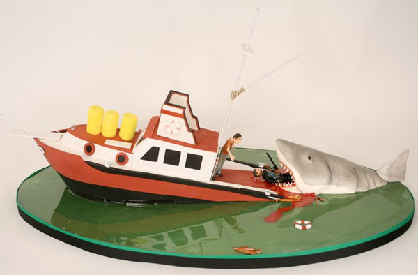 charm-city-cakes-shark-week-3.jpg