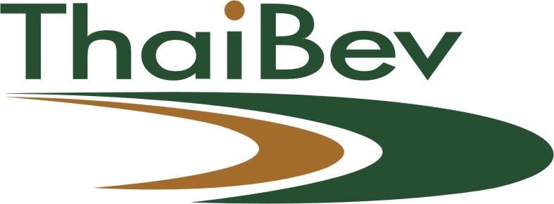 ThaiBev Logo