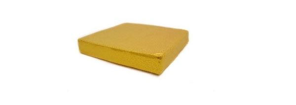Outstanding Pancake Floor Pillows Gift - Home Floor Plans ...
