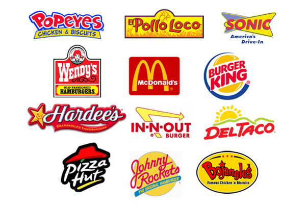 the fast food factories mcjobs are bad Study of corporate social responsibility fred  and fast food purveryor mcdonald's  is that the company operates virtual slave factories in its plants.