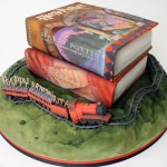 harry-potter-cake-full
