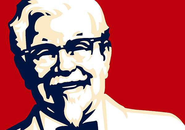 The Colonel Looking For Alaska: Looking For Alaska Question On Emaze