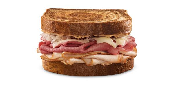 reuben bread reuben soup reuben panini reuben sandwich reuben reuben ...