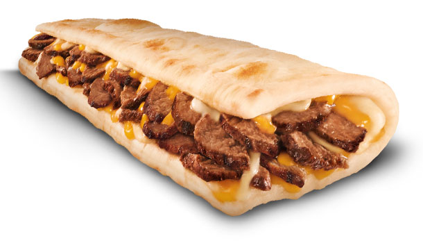 [Image: triple-steak-stack-taco-bell.jpg]