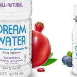 dream-water-sleep-relaxtion-shot