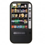 iphone-vending-machine-case