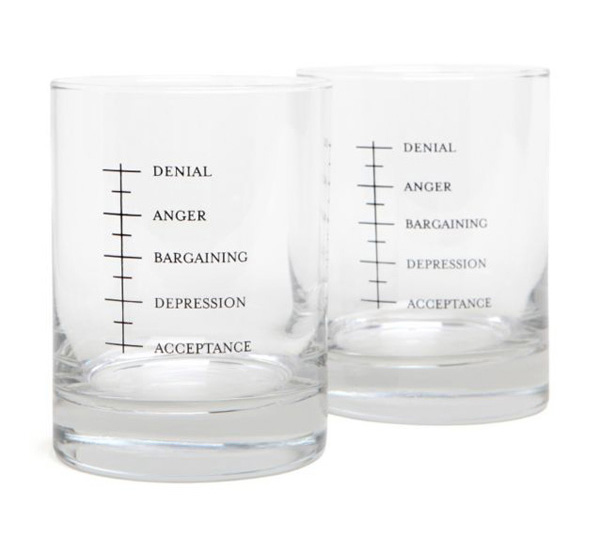 acceptance all supposedly reasons that possess many of us to drink based on the level of your emotions you can now associate it with a volume of - Shot Glass Volume