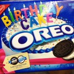 birthday-cake-oreo-package