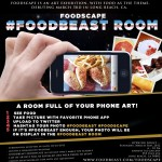 foodscape-foodbeast-room