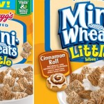 frosted-mini-wheats-cinnamon-roll-flavor