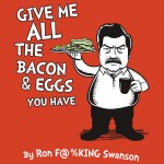 give-me-all-the-bacon-eggs-you-have-dr-suess
