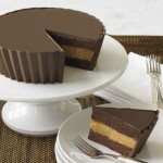 perfect-endings-peanut-butter-cup-cake